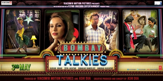 bombay_talkies_ver3_xlg
