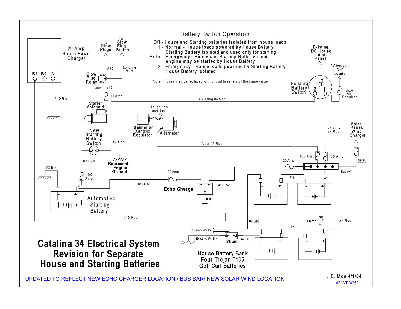Balmar Alternator Wiring Diagram Free Download Jem Hsh