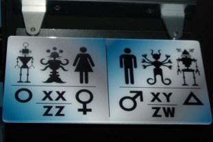 Bildergebnis für Genderwahnsinn