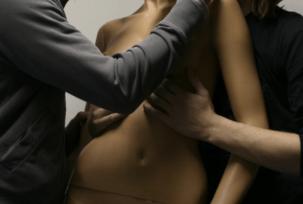 frankreich sexualitaet migration globale-migration sexualdelikt