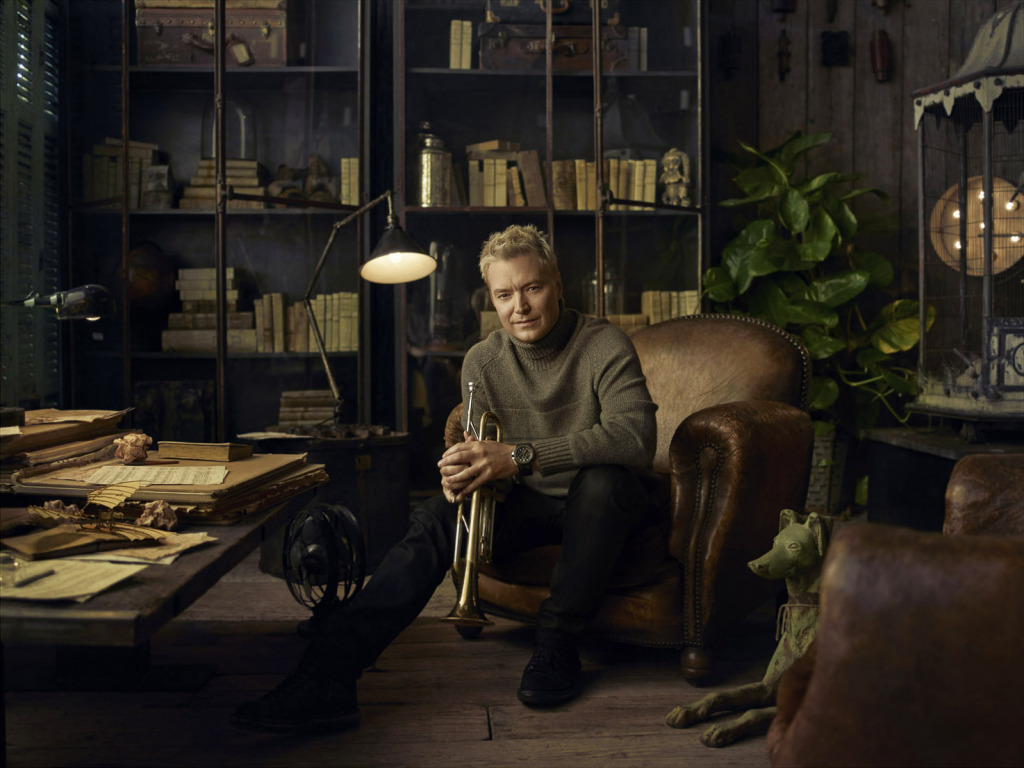 Genlux_Chris_Botti_Library_Web