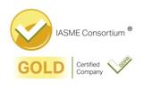 iasmi_logo