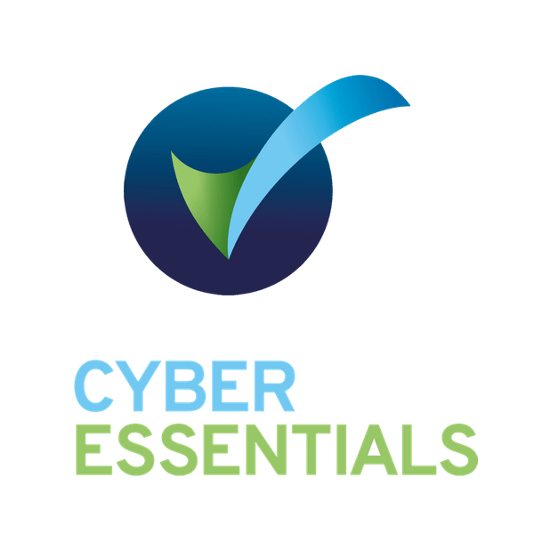 Cyber Essentials Product Logo