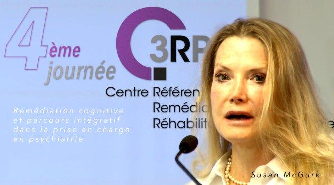 Remediation cognitive et parcours intégratif dans la prise en charge en psychiatrie