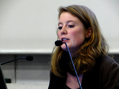 Sabine Meurrens neuropsychologue