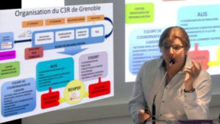 Asperger Interventions psychosociales - Julien-Dubreucq