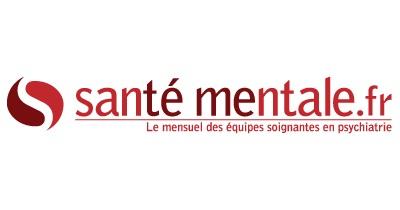 logo santé mentale