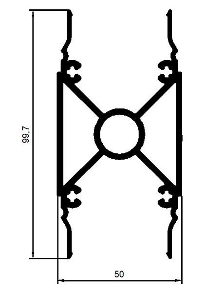 C3S-4001 Image