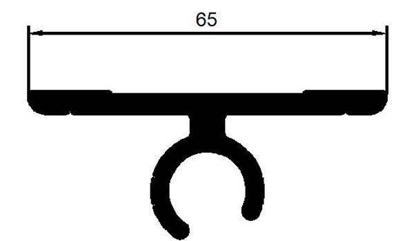 C3S-4003 Image