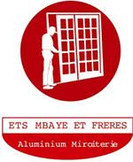 ETS MBAYE & FRERES