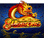 Malaysia Online Casino Empire777 Chinese New Year Promo
