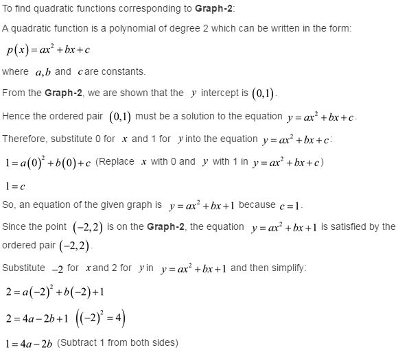 stewart-calculus-7e-solutions-Chapter-1.2-Functions-and-Limits-8E-5