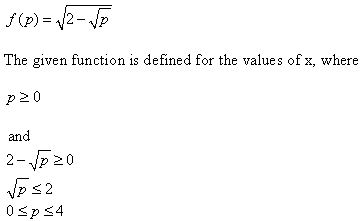 Stewart-Calculus-7e-Solutions-Chapter-1.1-Functions-and-Limits-37E