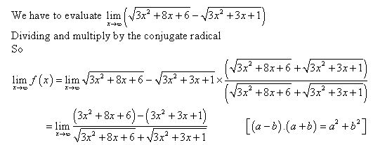stewart-calculus-7e-solutions-Chapter-3.4-Applications-of-Differentiation-32E-3
