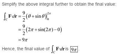 Stewart-Calculus-7e-Solutions-Chapter-16.8-Vector-Calculus-10E-5