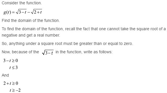Stewart-Calculus-7e-Solutions-Chapter-1.1-Functions-and-Limits-34E