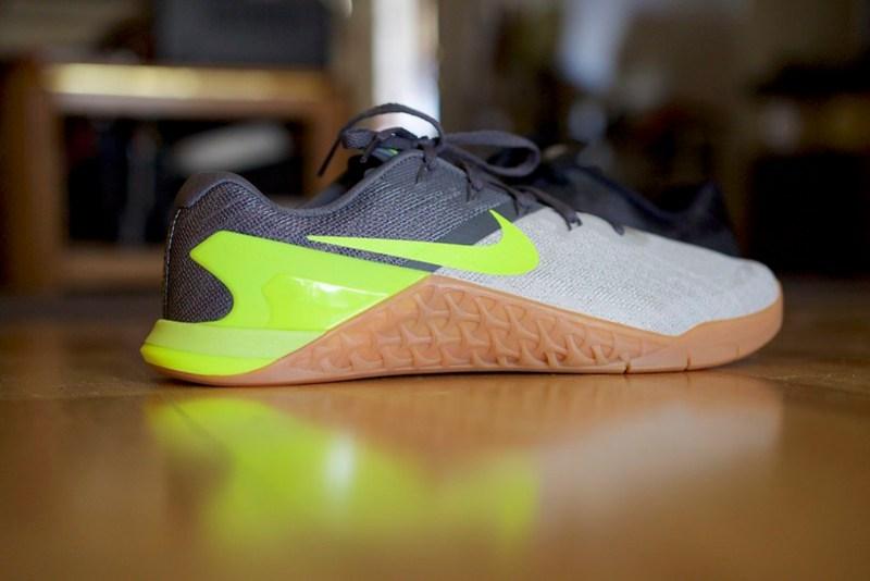 nuevo estilo de vida buena calidad gran venta Nike Metcon 3 Review |As Many Reviews As Possible