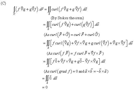 Stewart-Calculus-7e-Solutions-Chapter-16.8-Vector-Calculus-20E-2
