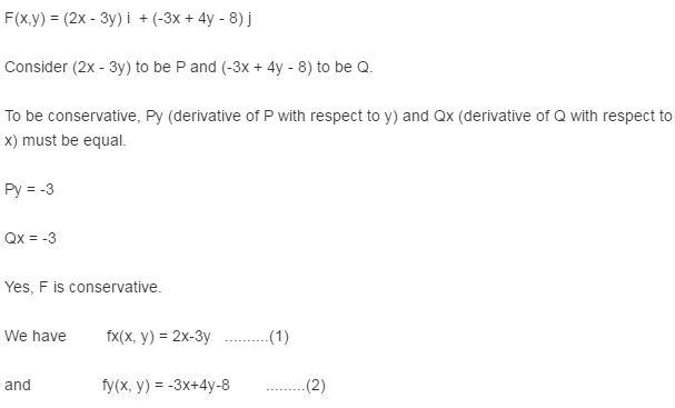Stewart-Calculus-7e-Solutions-Chapter-16.3-Vector-Calculus-3E