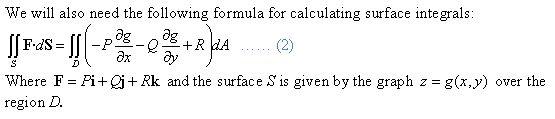 Stewart-Calculus-7e-Solutions-Chapter-16.8-Vector-Calculus-17E-1