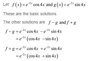 Stewart-Calculus-7e-Solutions-Chapter-17.1-Second-Order-Differential-Equations-14E-3