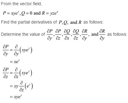 Stewart-Calculus-7e-Solutions-Chapter-16.5-Vector-Calculus-3E-1