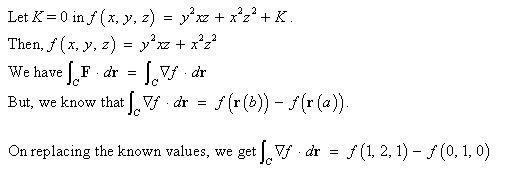 Stewart-Calculus-7e-Solutions-Chapter-16.3-Vector-Calculus-16E-2