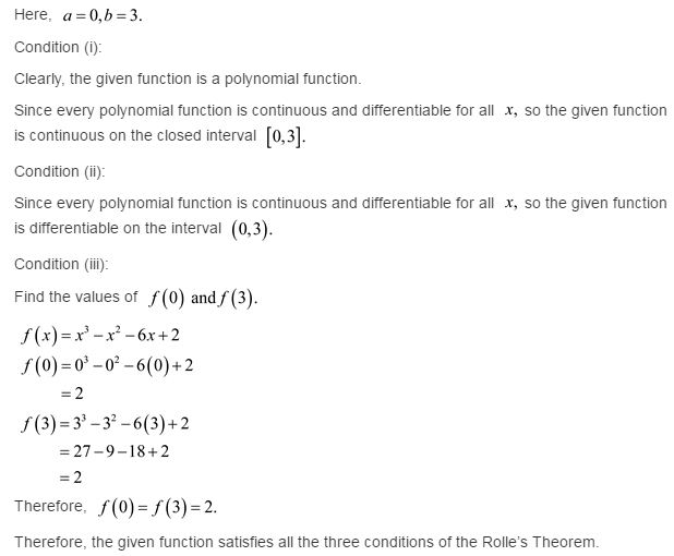 stewart-calculus-7e-solutions-Chapter-3.2-Applications-of-Differentiation-2E-2
