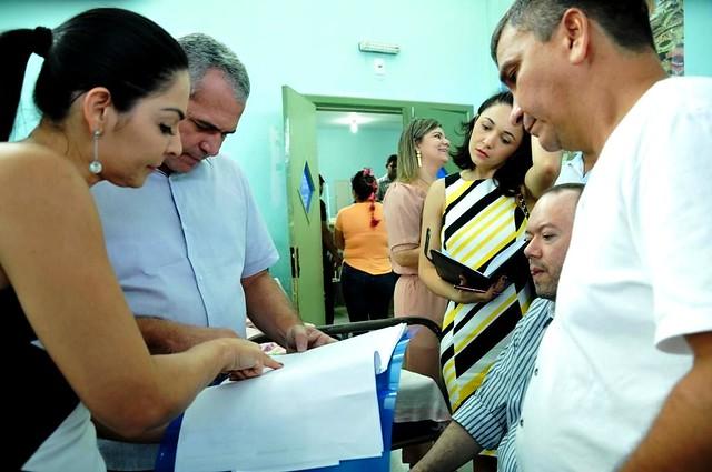 A volta do fotojornalismo de qualidade, vsita_tecnica_HMS_Fotos Ronaldo Ferreira (8)