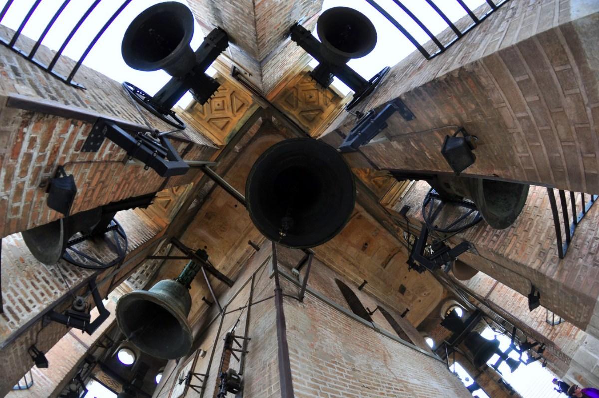 Qué ver en Sevilla, España - What to see in Sevilla, Spain Qué ver en Sevilla Qué ver en Sevilla 30706416723 012a94d827 o