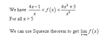 stewart-calculus-7e-solutions-Chapter-3.4-Applications-of-Differentiation-61E