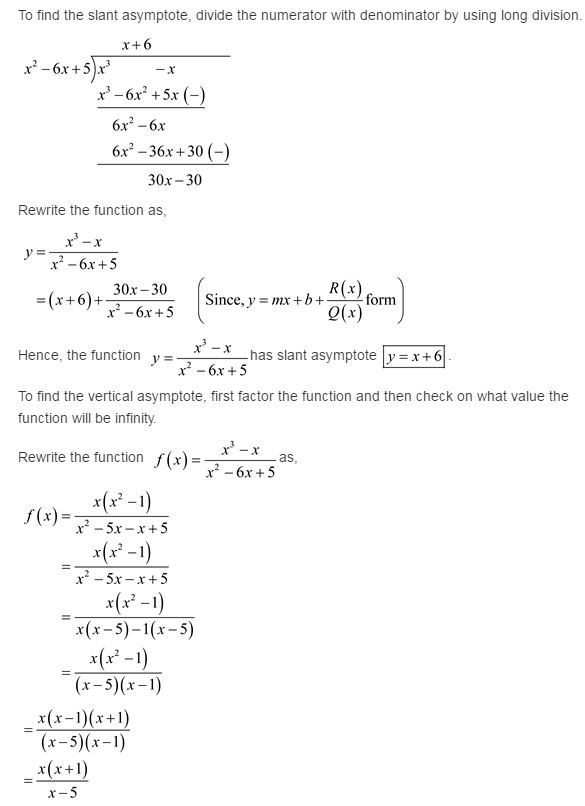 stewart-calculus-7e-solutions-Chapter-3.4-Applications-of-Differentiation-37E-3-1