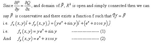 Stewart-Calculus-7e-Solutions-Chapter-16.3-Vector-Calculus-7E-2