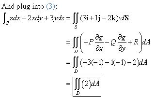 Stewart-Calculus-7e-Solutions-Chapter-16.8-Vector-Calculus-16E-8