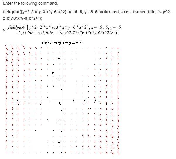 Stewart-Calculus-7e-Solutions-Chapter-16.1-Vector-Calculus-19E-1
