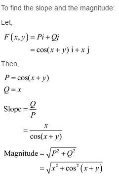 Stewart-Calculus-7e-Solutions-Chapter-16.1-Vector-Calculus-14E-1