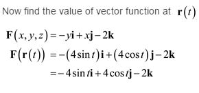 Stewart-Calculus-7e-Solutions-Chapter-16.8-Vector-Calculus-13E-3