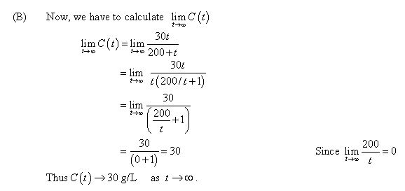 stewart-calculus-7e-solutions-Chapter-3.4-Applications-of-Differentiation-62E-1