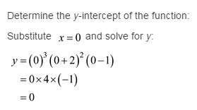 stewart-calculus-7e-solutions-Chapter-3.4-Applications-of-Differentiation-50E-3