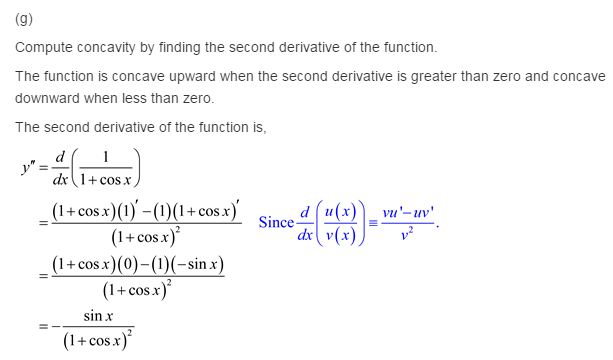 stewart-calculus-7e-solutions-Chapter-3.5-Applications-of-Differentiation-39E-7