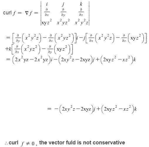 Stewart-Calculus-7e-Solutions-Chapter-16.5-Vector-Calculus-14E