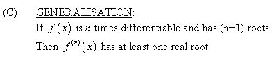 stewart-calculus-7e-solutions-Chapter-3.2-Applications-of-Differentiation-22E-2