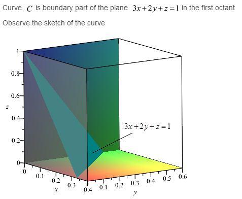 Stewart-Calculus-7e-Solutions-Chapter-16.8-Vector-Calculus-8E-1