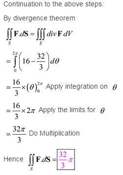 Stewart-Calculus-7e-Solutions-Chapter-16.9-Vector-Calculus-11E-4