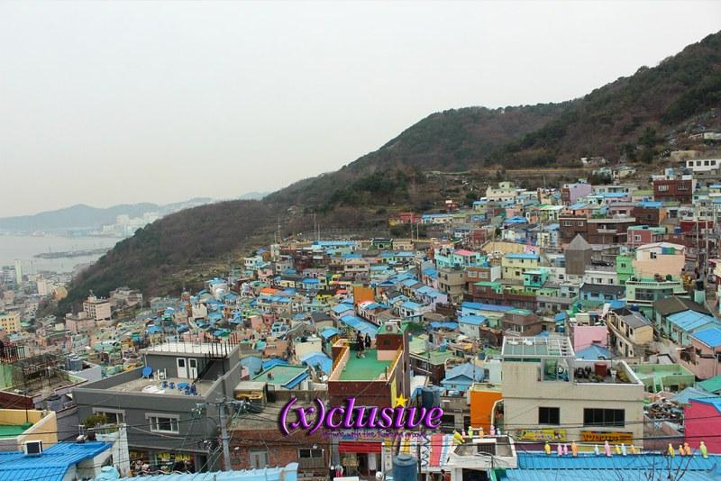 d1_gamcheon_6