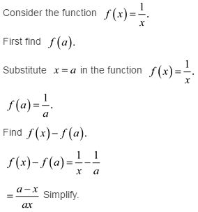 Stewart-Calculus-7e-Solutions-Chapter-1.1-Functions-and-Limits-29E