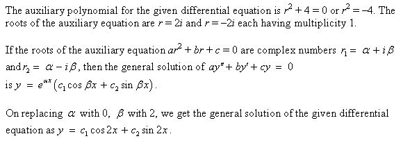 Stewart-Calculus-7e-Solutions-Chapter-17.1-Second-Order-Differential-Equations-18E
