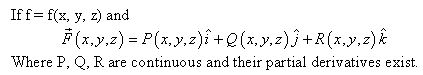 Stewart-Calculus-7e-Solutions-Chapter-16.5-Vector-Calculus-25E