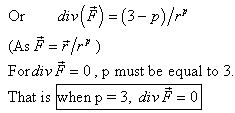 Stewart-Calculus-7e-Solutions-Chapter-16.5-Vector-Calculus-32E-4