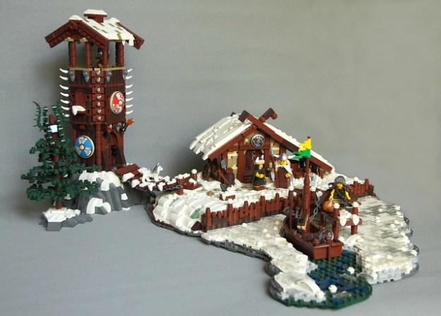 Vikinghut5rs_010117